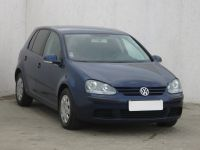 VW Golf  2.0 SDI