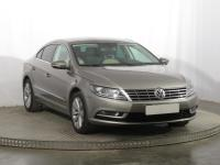 VW CC Bluemotion 2.0 TDI