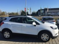 OPEL MOKKA X 5 DOOR SELECTION D 14 NEL S/S 88KW/ 120HP MT6 FW