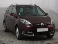 Renault Grand Scenic  1.6 DCI