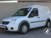 Ford Transit Connect 1.8 TDCi 90PS