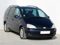 Ford Galaxy  1.9 TDI