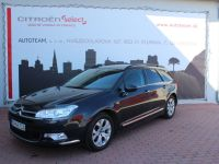 Citroën C5 Tourer 2.0 HDI 160 BUSINESS SEDUCTION
