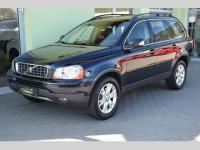 Volvo XC90 2.4 D5 AWD AT*PO SERVISE*