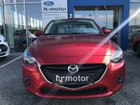 Mazda 2 1.5 Skyactiv-G115 Revolution TOP
