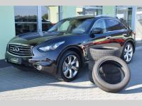 Infiniti QX70 3.0D S PREMIUM AWD AT