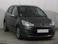 Citroen C3 Collection 1.2 VTi