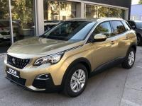 Peugeot 3008 1,2 Turbo Active