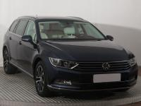 VW Passat Highline Bluemotion 1.8 TSI