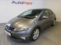 Honda Civic 1, 8   i SPORT
