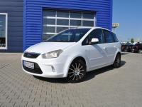 Ford C-Max 1.6 TDCi Trend-X