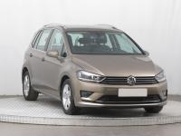 VW Golf Sportsvan Highline 2.0 TDI BMT