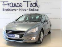 Peugeot 508 SW 2.0HDI ACTIVE 120KW