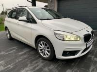 BMW rad 2 Active Tourer 218d Sport Line Led (F45)