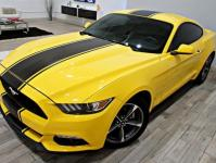 Ford Mustang V6 A/T 305k
