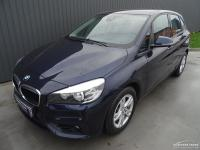 BMW 2 218i Active Tourer