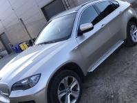 BMW X6 xDrive 35sd