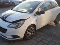 Opel Corsa 1.3 CDTI EcoFlex Color Edition Start/Stop