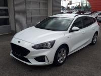 Ford Focus Kombi ST LINE, 1.5Ecoboost, 150PS, A8-automat
