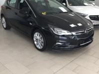 Opel Astra  Smile 1.6