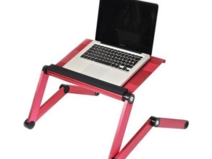 a31091f352 Stojan na notebook - MANAGER PINK ...