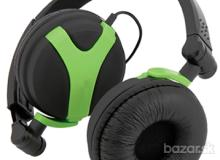 QTX QX-40 green, red,  white