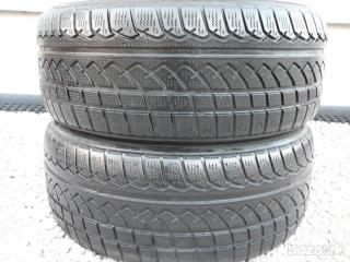 YOKOHAMA V901 AVS WINTER 235/50R17 100V