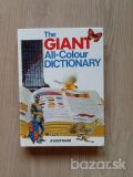 The Giant dictionary