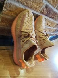 Yeezy Boost 350 Clay