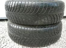GOODYEAR ULTRAGRIP 7 195/65R15 91T
