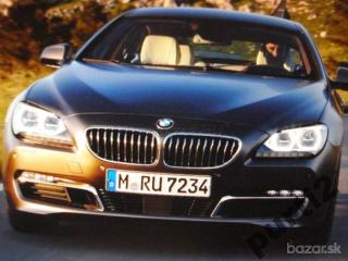 bmw f12 f13 grand coupe predok