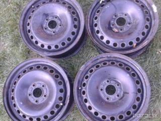 5x108 r16 Ford  6,5J ET52,5 4ks-99€