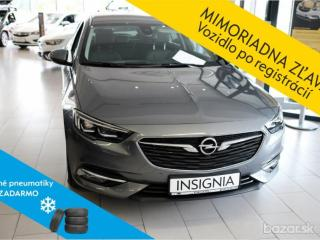 Opel Insignia kombi  ST Innovation 2.0 AT8