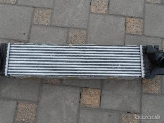 BMW 2 F45 - F46 intercooler *