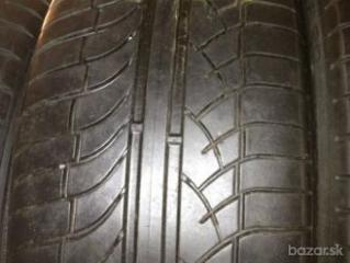 Letne 255/45 R18 Michelin 1ks (ID:1000001)
