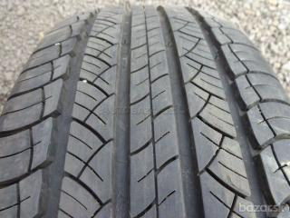 1ks 245/70 R16 Michelin