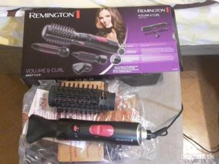 Kulma Remington