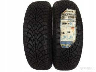 Goodyear Ultra Grip 9 175/65 R14C 90/88T