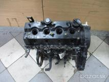 Motor A17DTE Opel Astra IV 1.7 CDTi