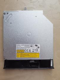DVD Mechaniky ASUS,ACER,LENOVO