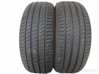 Michelin Primacy 3 215/50 r18 92W