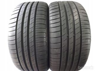 Goodyear EfficientGrip Performance 225/40 R18 92W