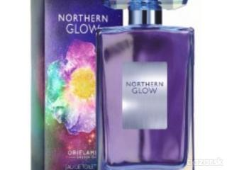Nothern Glow