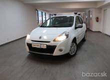 Renault Clio Grandtour 1.2 TCe LS Night & Day