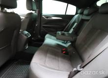 Opel Insignia 2.0 Turbo S&S Ultimate A/T