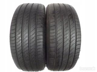 Michelin Primacy 4 215/50 R17 91W