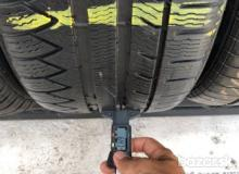 Zimne 235/45 R17 Michelin 1ks (ID:1000081)