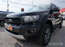 Ford Ranger 3.2 TDCi Wildtrak EXTRA 4x4 NEUES MODELL