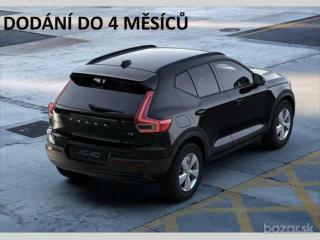 Volvo XC40 T2 FWD AUTOMAT MOM CORE MY22