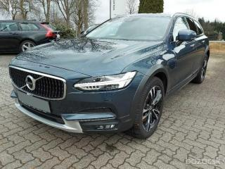 Volvo V90 Cross Country 2.0 D5 Pro AWD Panorama
